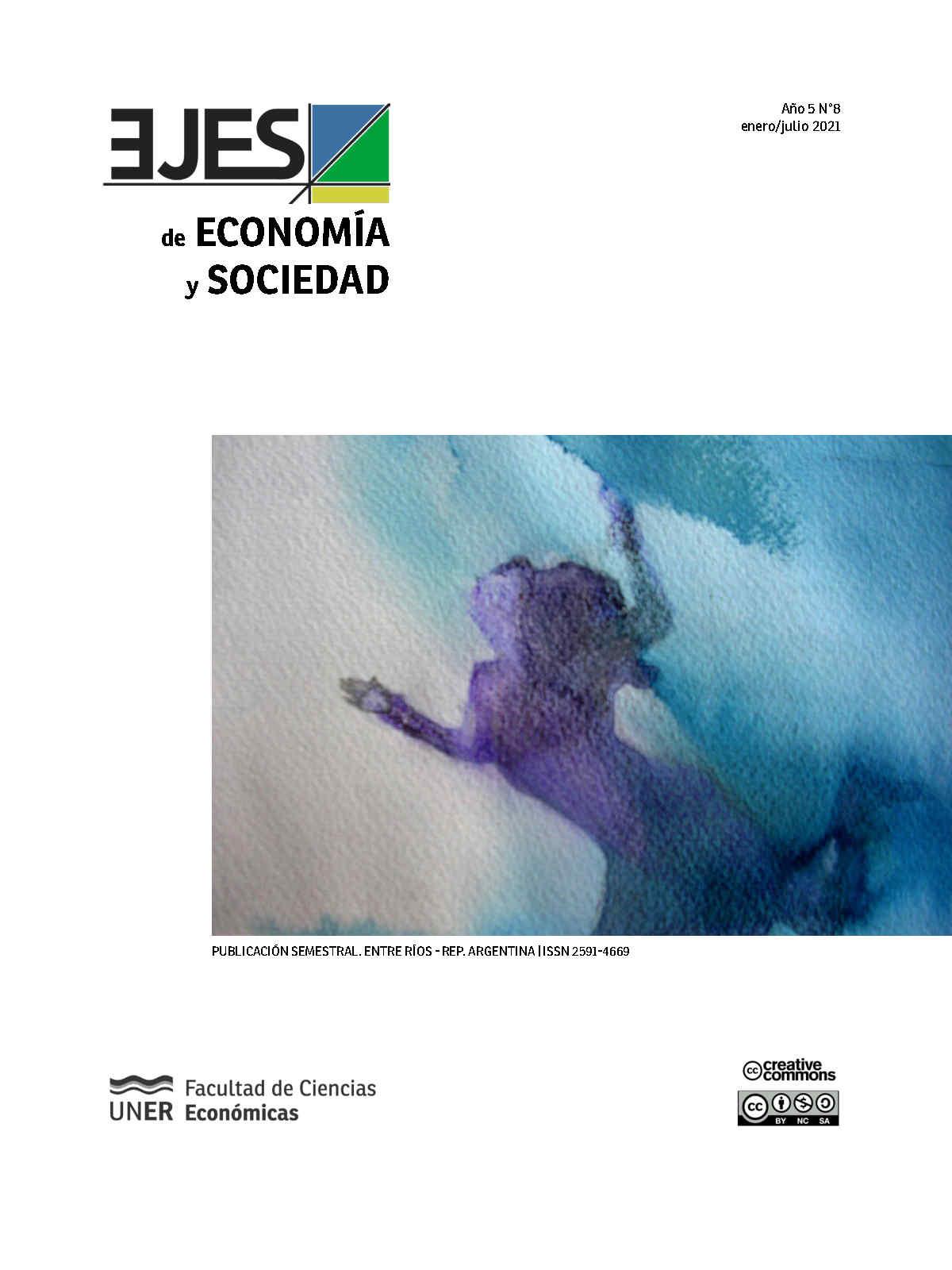 "Tapa: ""Hacia la superficie"", acuarela de Mariana Soibelzon (http://dibujoyescultura.blogspot.com/)"